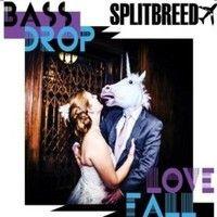 Keep it Dirty by Splitbreed (Playdead Remix) by House.NET on SoundCloud