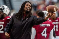 The Jadeveon Clowney 2014 NFL Draft Sweepstakes:  Who Will Enter?