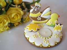 Russian Recipes, Easter, Sugar, Cookies, Desserts, Food, Crack Crackers, Tailgate Desserts, Deserts