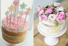 Imagens: http://cupcake-franciscaneves.blogspot.com.br e http://karaspartyideas.com