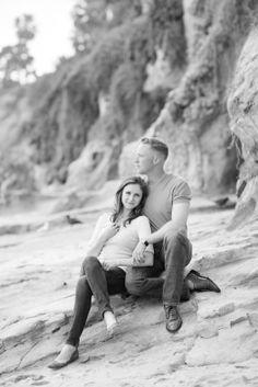 Virginia Wedding Photographer + Destination Wedding Photography - Part 2
