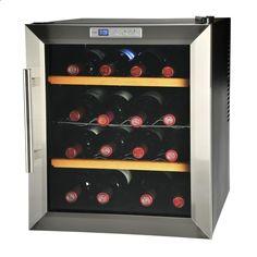 Kalorik 16-Bottle Wine Cooler-WCL 32963