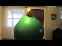 If you're ever having a bad day and need a laugh: watch this :) #compartirvideos #videosdivertidos