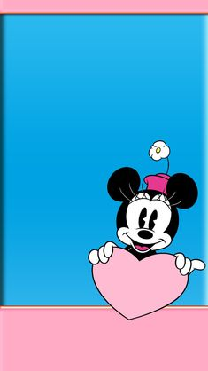 49 Ideas For Wall Paper Iphone Christmas Couple Mickey And Minnie Love, Mickey Mouse And Friends, Mickey Minnie Mouse, Disney Mickey, Mickey Mouse Wallpaper Iphone, Disney Wallpaper, Cartoon Wallpaper, Iphone Wallpaper, Christmas Couple