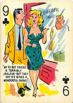 gga_cartoons_playing_cards_the_nine_of_clubs.jpg (752×1053)