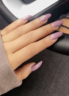+50 Beautiful Nude Colour Nail Art