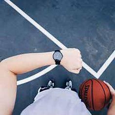 Orologi per il fitness economici