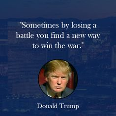 Never fear failure, it paves the path to success! #DonaldTrump #quote #quotes #tweegram #quoteoftheday #life #instagood #love #photooftheday #igers #instagramhub #tbt #instadaily #true #instamood #word #failure