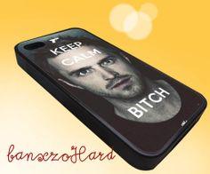 Breaking Bad Jesse Pinkman   iPhone 4/4s/5/5s/5c by Baxnzohardz, $15.00