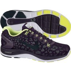 Nike Women's LunarGlide+ 5 Shield Running Shoe - Dick's Sporting Goods