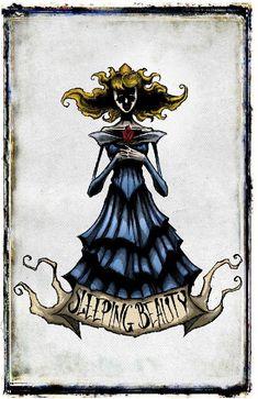 The art of Shawn Coss — Disney Darkness Series Creepy Disney, Disney Horror, Evil Disney, Zombie Disney, Horror Art, Creepy Drawings, Dark Drawings, Creepy Art, Scary