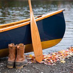 {Shaw Tenney Canoe, Kayak and SUP Paddles shawandtenney canoepaddle Canoe Trip, Canoe And Kayak, Canoe Paddles, Kayak Camping, Wooden Canoe, Wooden Paddle, Sup Paddle, Paddle Boat, Canoa Kayak