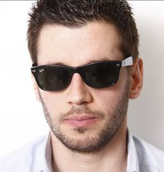 RB Sunglasses Clearance http://www.rbglasses-cvip.com £12.99. No Joke! Amazing Price Here With The Best  Quality Offering & No Tax.