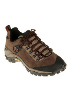 Merrell Phaser Inferno Hiking Shoe Brown  Explore more in the Merrell Phaser Inferno Hiking Shoe, in lush shades of brown. Not only does this shoe offer the utmost comfort, but it also has built-in Vibram technology to enhance your natural stride.