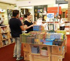 Shopping Piracicaba celebra último fim de semana do mês especial das crianças   Jornalwebdigital