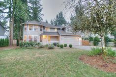 See this home on @Redfin! 21403 SE 291st St, Kent, WA 98042 (MLS #718350)
