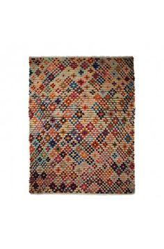 Designer Rugs for Sale Online | Designer Area Rugs
