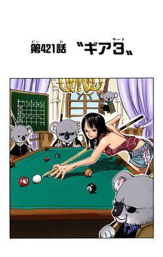 Manga Anime One Piece, Manga Art, Anime Manga, One Piece Crew, One Piece World, One Piece Chapter, One Piece Comic, One Piece Images, One Piece Luffy