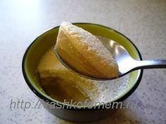 Кофейный крем  рецепт для гурманов Крем кофейный для торта. Как сделать кофейный крем рецепт с фото. Сливочно -кофейный крем  рецепт.