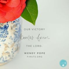 Amen 🌺 (made by #First5) #God #Quotes #Life