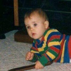 Justin Bieber my baby😊💜🍭 Justin Love, Justin Baby, Justin Hailey, I Love Justin Bieber, Future Baby, Future Husband, I Love Him, My Love, Loving U