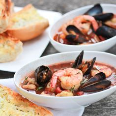 "CIOPPINO: ""'Can you chip-in-o somma feesh?"" ""Si!"" ""And you, chip-in-o somma clams?"" ""Si, si."" This continued until every necessary item was ""chipped in"" for a fantastic communal meal."""