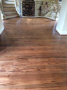 Hardwood Floor Refinishing Specialists  Call 713 373 7147. Hardwood Floor  RefinishingHouston