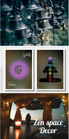 Sahasrara Chakra Art Mandala Purple Art Print, Meditation Chakras Third Eye Art Print, Meditation Chakra Zen Décor Yoga Artwork, Yoga Décor Meditation Corner Wall Art, Purple Chakra Art Digital Download, Printable
