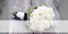 Getting Organized, Weddings, Elopements, Honeymoons • www.weddingsnorthcarolina.us/your-wedding/getting-organized • Weddings come in all shapes and sizes. We do weddings from two to two hundred people.