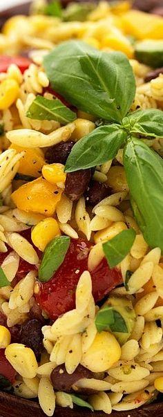 1000+ images about Vegan Meals on Pinterest | Vegans, Vegan Cheese ...