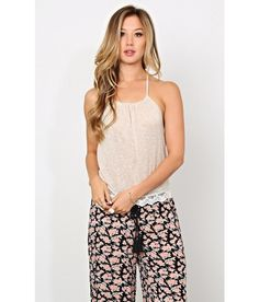 Life's too short to wear boring clothes. Hot trends. Fresh fashion. Great prices. Styles For Less....Price - $16.99-W3kT6Wb5