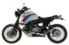bmw-r-1150-gs