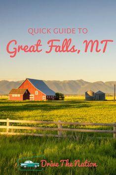 95 best great falls montana images big sky country great falls rh pinterest com