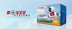 Rover Systems CCTV Philippines The Leading CCTV Brand in the Philippines  CCTV Systems, Security Systems, Suveillance Systems, CCTV Camera, Analog Camera, Dome Camera, PTZ Camera, HDI Camera, DVR, Digital Video Recorder, PC Based DVR, Covert Camera, Spy Camera, Wireless Alarm Systems, Burglar Alarm Systems, Access Control System, Biometric Systems, Central Monitoring Systems CCTV Distributor, CCTV Installation, CCTV Services