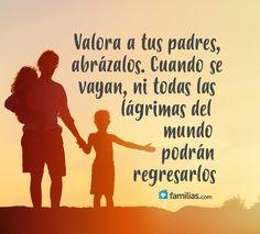 Palabras De Amor Bendicion Hijo Hija Imagenes Cristianas Madre E