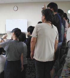 <悲鳴上げるこころ>(上) 引きこもりからの脱却:三重:中日新聞(CHUNICHI Web)