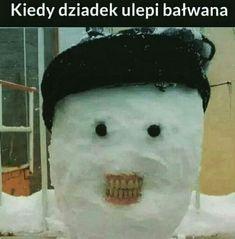 Polish Memes, Great Memes, Wtf Funny, English, Humor, Anime, Rage, Humour, Funny Photos