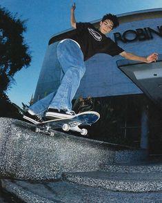 kennyanderson is very good on a skateboard Skate 4, Skate Shop, Skateboard Pictures, Skateboard Girl, Aesthetic People, Blue Aesthetic, Chocolate Skateboards, Vintage Skateboards, Surfer Boys