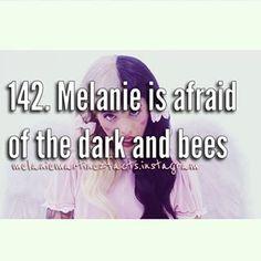 Melanie Martinez Facts instagram photos melaniemartinezfacts ...