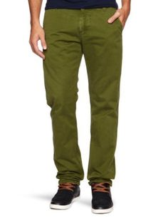 Dockers Alpha Khaki Tapered Men's Trousers Dockers, http://www.amazon.co.uk/dp/B008DF2VDS/ref=cm_sw_r_pi_dp_4Jtcrb1Q30GT5