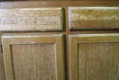 How to Refurbish Kitchen Cabinets | How to Restore Cabinets - Bob Vila's Blogs
