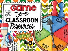 Classroom Board, Classroom Games, Classroom Decor, Board Game Themes, Board Ideas, Birthday Certificate, School Countdown, Elementary Physical Education, Stages Of Writing