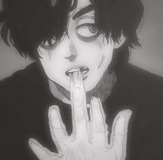 Sachiko Anime Guys, Manga Anime, Anime Art, Onii San, Character Art, Character Design, Arte Obscura, Matou, Art Sketchbook