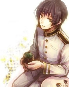 Hetalia day challenge- Character you wouldn't mind being roommates with. Because I just feel like he would be really clean plus we could spend the day watching anime Hetalia Japan, Hetalia Anime, Hetalia Fanart, Hetalia Characters, Anime Characters, Otp, Manga Anime, Anime Art, Manga Art