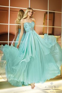 Prom Dress Under $400
