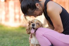 How You Can Help Animal Shelters Around the World During COVID