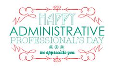 26 best administrative professionals day images administrative