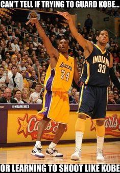Credit  NBA Memes - Facebook  basketballquotes Nba Quotes 33b635ef48c