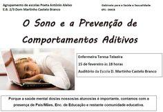 Agrupamento de Escola Poeta António Aleixo - AGRUPAMENTO DE ESCOLAS POETA ANTÓNIO ALEIXO
