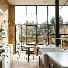 Image result for crittall glazing